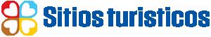 Sitiosturisticos.com