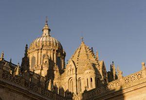 Catedral Vieja (3)