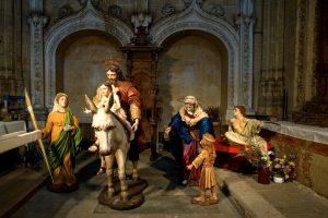 Catedral de Salamanca (2)