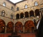Museo Bargello