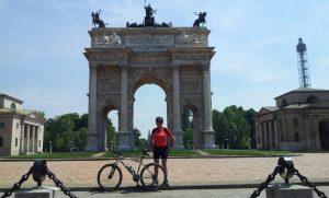 Arco della Pace (1)