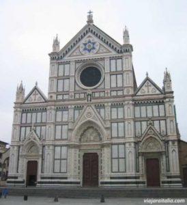 Basilica de Santa Cruz