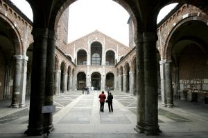 Chiesa di SantAmbrogio01
