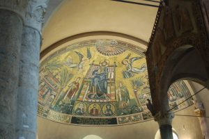 Chiesa di SantAmbrogio02