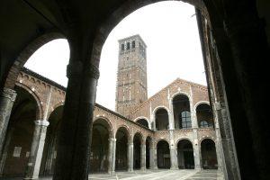 Chiesa di Sant'Ambrogio03