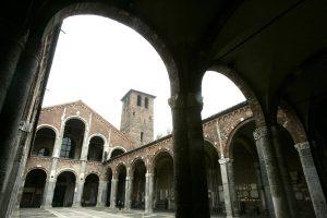 Chiesa di SantAmbrogio04