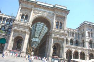 Galleria Vittorio Emanuele II (7)