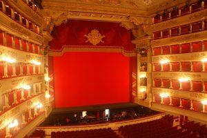 La Scala1