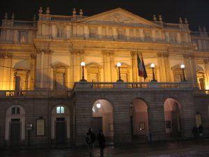 Milano, Italia.001jpg