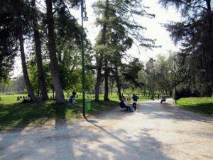 Parco Sempione03