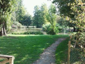 Parco Sempione05
