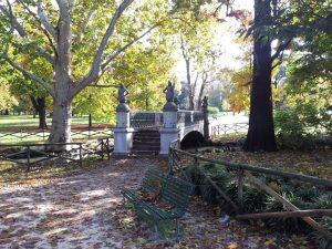 Parco Sempione09