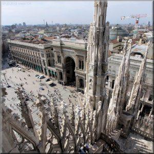 Piazza del Duomo [310°]