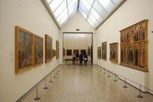 Pinacoteca Ambrosiana (2)