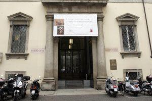 Pinacoteca Ambrosiana (3)