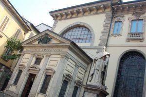 Pinacoteca Ambrosiana (4)