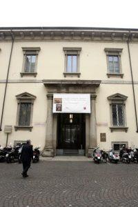 Pinacoteca Ambrosiana (5)