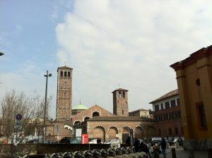Sant Ambrogio06