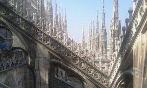 Santa Maria Nascente (Duomo di Milano)