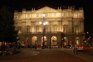 Teatro Alla Scala 3