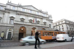 Teatro Alla Scala1