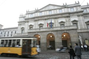 Teatro Alla Scala5