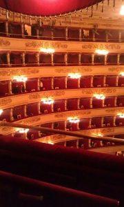Teatro alla Scala002