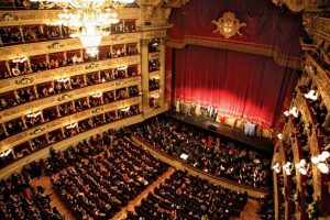 teatro_la_scala01