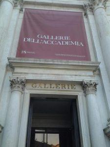 Accademia01