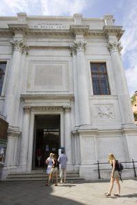 Galleria dell'Accademia1
