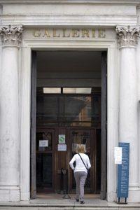 Galleria dell'Accademia2