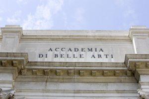 Galleria dell'Accademia3