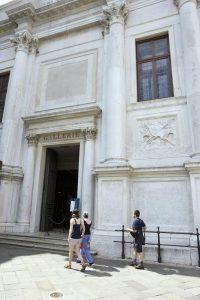 Galleria dell'Accademia4