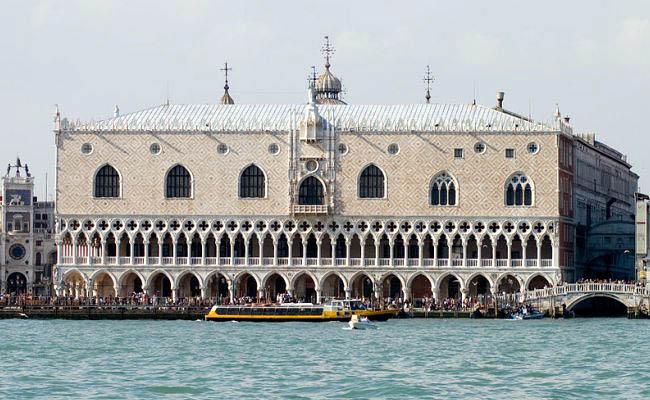 [Imagen: Palacio-Ducal-de-Venecia.jpg]