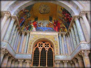 Piazza San Marco01