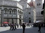 Plaza del Duomo (Florencia)