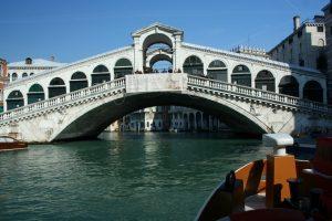 Ponte di Realto
