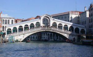 Puente del Rialto