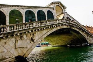 Rialto Bridge1
