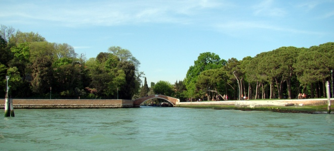 http://sitiosturisticos.com/wp-content/uploads/2011/03/Parco-delle-Rimembranze.jpg