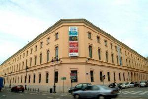 Museo Valenciano de Etnología