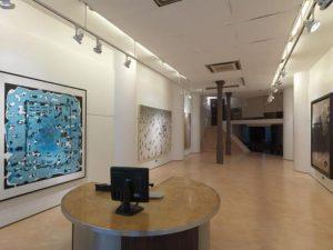 Galería Mayoral