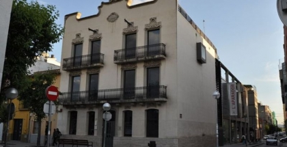 Museo Abelló