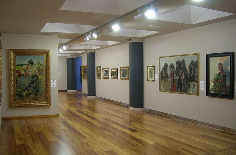 Museo Lladró