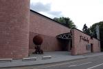 Museo Tinguely