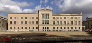 Neues Museum (Neues Museum)