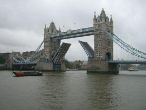 Puente de la Torre (Londres)