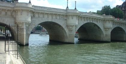 1024px-Pont_Neuf_Paris