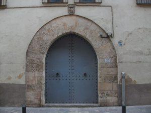 Real Monasterio de la Asunción