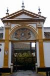 Palacio de las Dueñas (Sevilla)